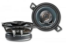 Mac Audio Mobil Street 87.2  8,7 cm-es kétutas koaxiális hangszóró pár