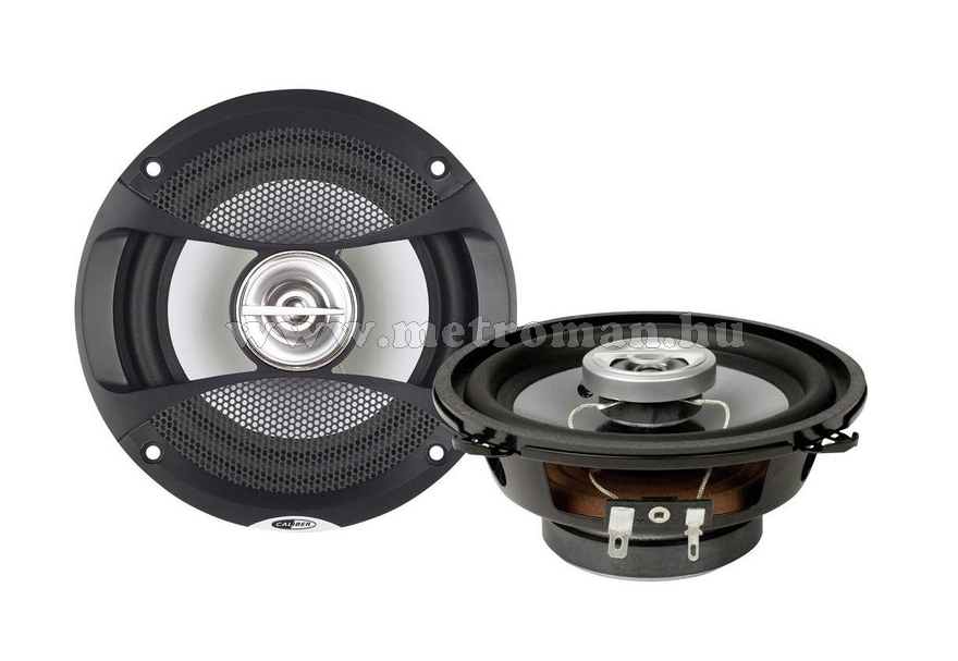 Caliber CDS 13G 13 cm-es 2 utas koaxiális hangszóró pár