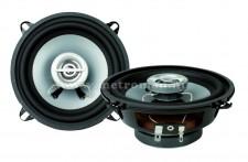 Caliber CDS 13 13 cm-es 2 utas koaxiális hangszóró pár