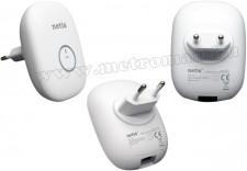 Wifi repeater, Wifi hatótáv növelő Netis E1 Fehér
