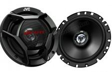 JVC CS-DR1720 17 cm-es kétutas koaxiális hangszóró pár