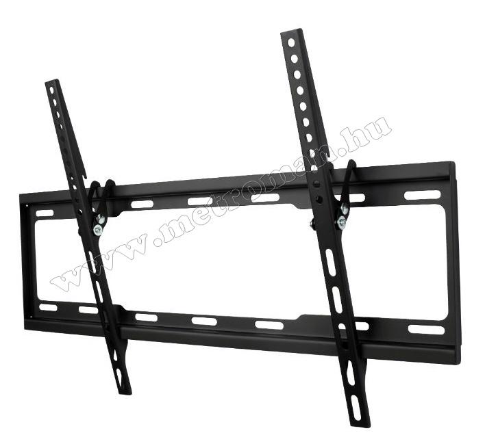 LCD/LED/Plasma TV fali tartó, Dönthető WM2620