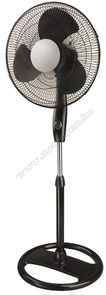 Álló ventilátor, 40cm,  Honeywell HS 216E