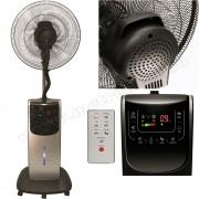 Léghűtő, párásító ventillátor, SFM 42/SL