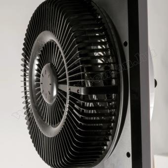 Léghűtő, párásító ventilátor, TF DCM 30