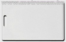 SOYAL AR-2561RL, Standard kártya SOYAL kártyaolvasóhoz