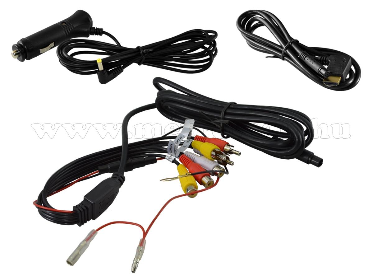 Autós fejtámla LCD monitor, DVD/USB/SD MP3 és Multimédia lejátszó MM9917NBE bézs