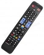 Utángyártott TV távirányító, Samsung Smart AA59-00638A