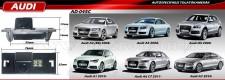 Audi tolatókamera, GT-0549