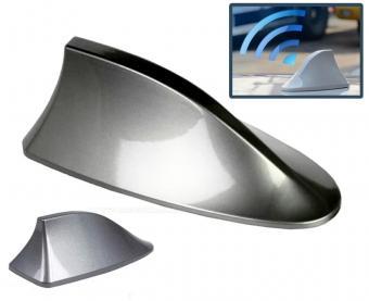 Autós cápa antenna MK322D