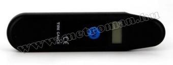 Autós, digitális guminyomás mérő 55831