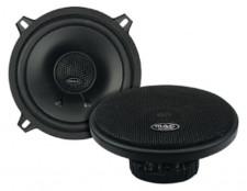 Mac Audio kétutas koaxiális autóhangszóró 13 cm-es BLK 13.2