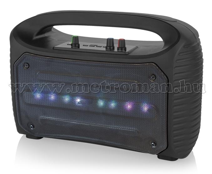 Bluetooth hangszóró Blow BT820