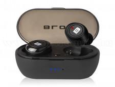Vezeték nélküli Bluetooth fülhallgató BTE100B