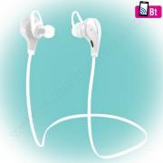 Bluetooth sportfülhallgató BTEP2000WH
