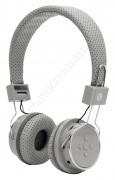 Vezeték nélküli multimédia Bluetooth fejhallgató BTHP5000