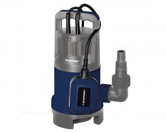 Blaupunkt szivattyú szennyezett vízhez WP750
