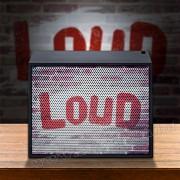 Bluetooth hangszóró MacAudio BT Style 1000 Loud