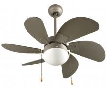Mennyezeti ventilátor világítással CF761L