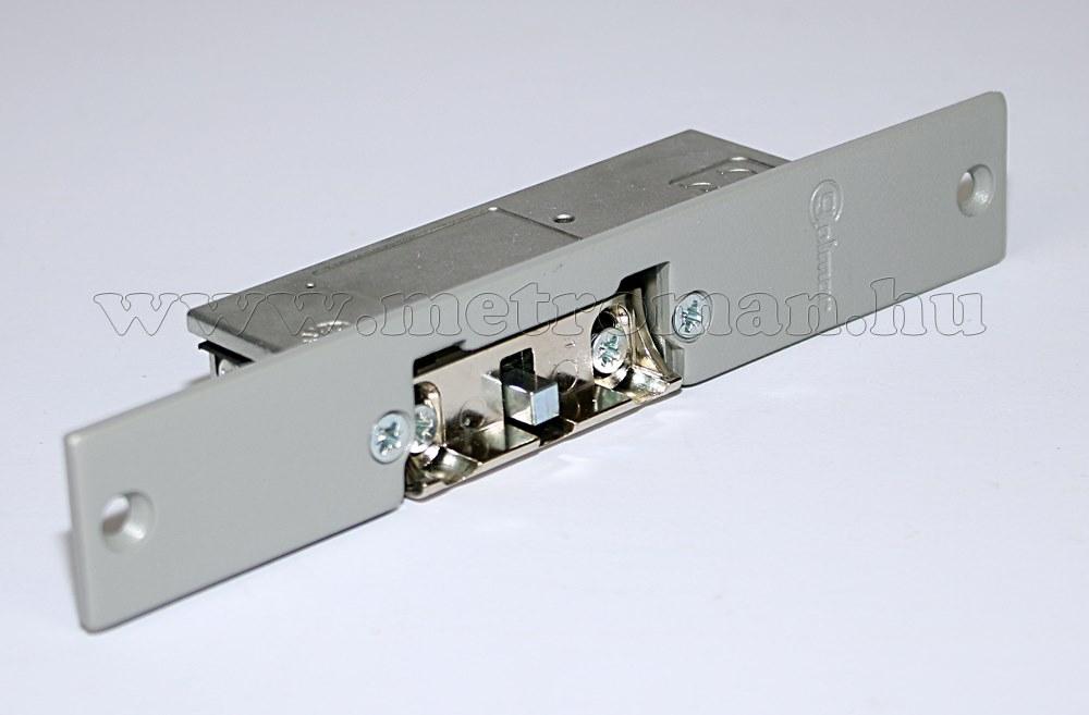 Mágneszár Golmar CV-24/DC