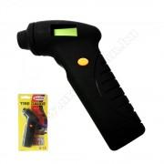 Digitális guminyomás mérő DI-SW8855H