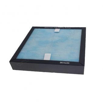 Esperanza levegő tisztító szűrő MHEHP001SP