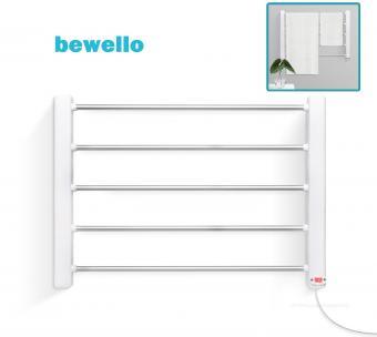 Elektromos törölközőszárító Bewello BW3001