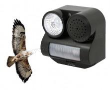 Elektromos madárriasztó MD12A