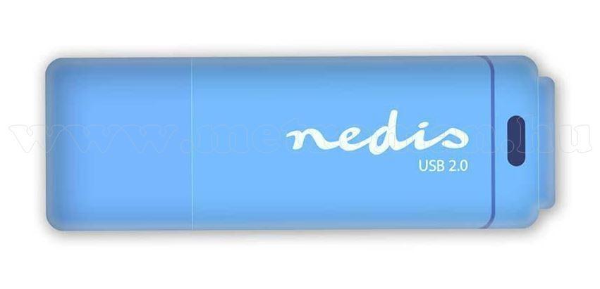 Pendrive 64 GB, FDRIU264BU