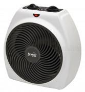 Elektromos ventilátoros fűtőtest FK 1 PRO
