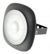 LED reflektor, fényvető, 20 W, FLR 20 LED