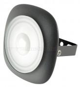 LED reflektor, fényvető, 30 W, FLR 30 LED