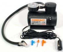 Kompresszoros autópumpa FY-007