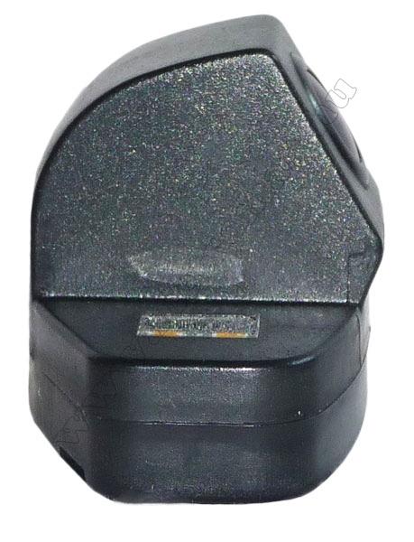 Honda tolatókamera, GT-0518