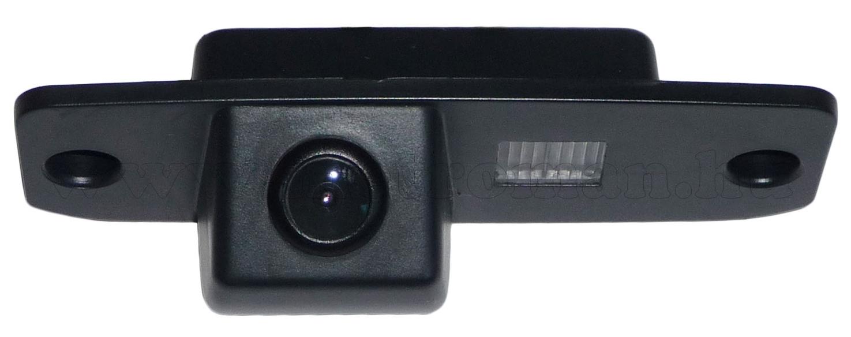 Hyundai tolatókamera, GT-0537