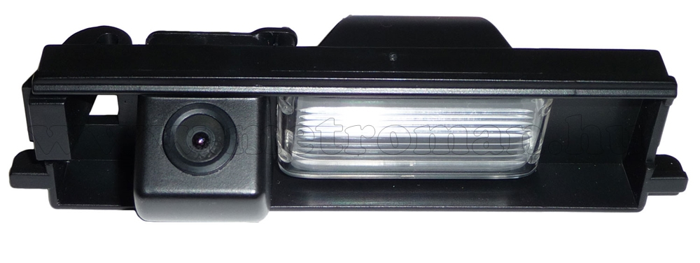 Tolatókamera Toyota GT-0571