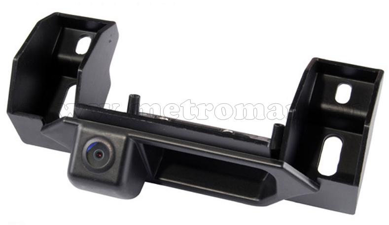Tolatókamera Suzuki Swift GT-0802