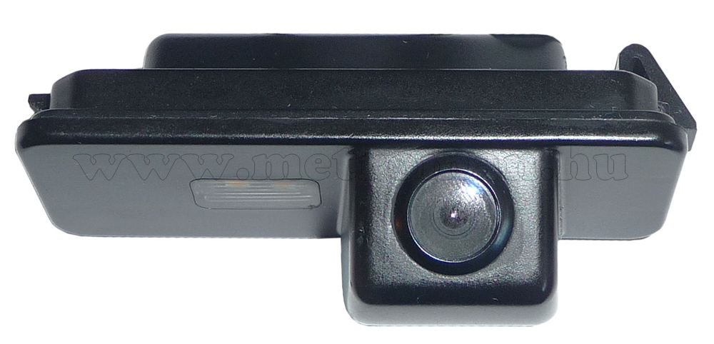 Tolatókamera Volkswagen GT-0538C