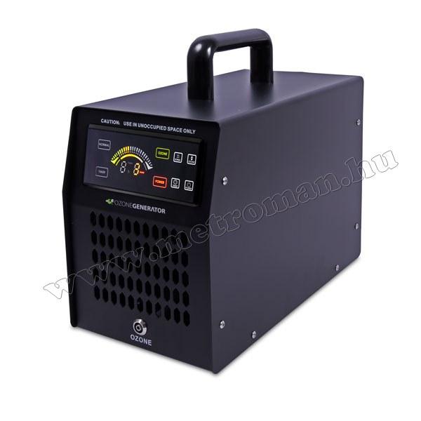 Ózongenerátor, Lég és Klímatisztító, HE-145
