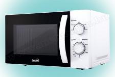 Mikrohullámú sütő 700 W HGMH21