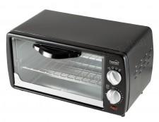 Mini sütő HGMS09