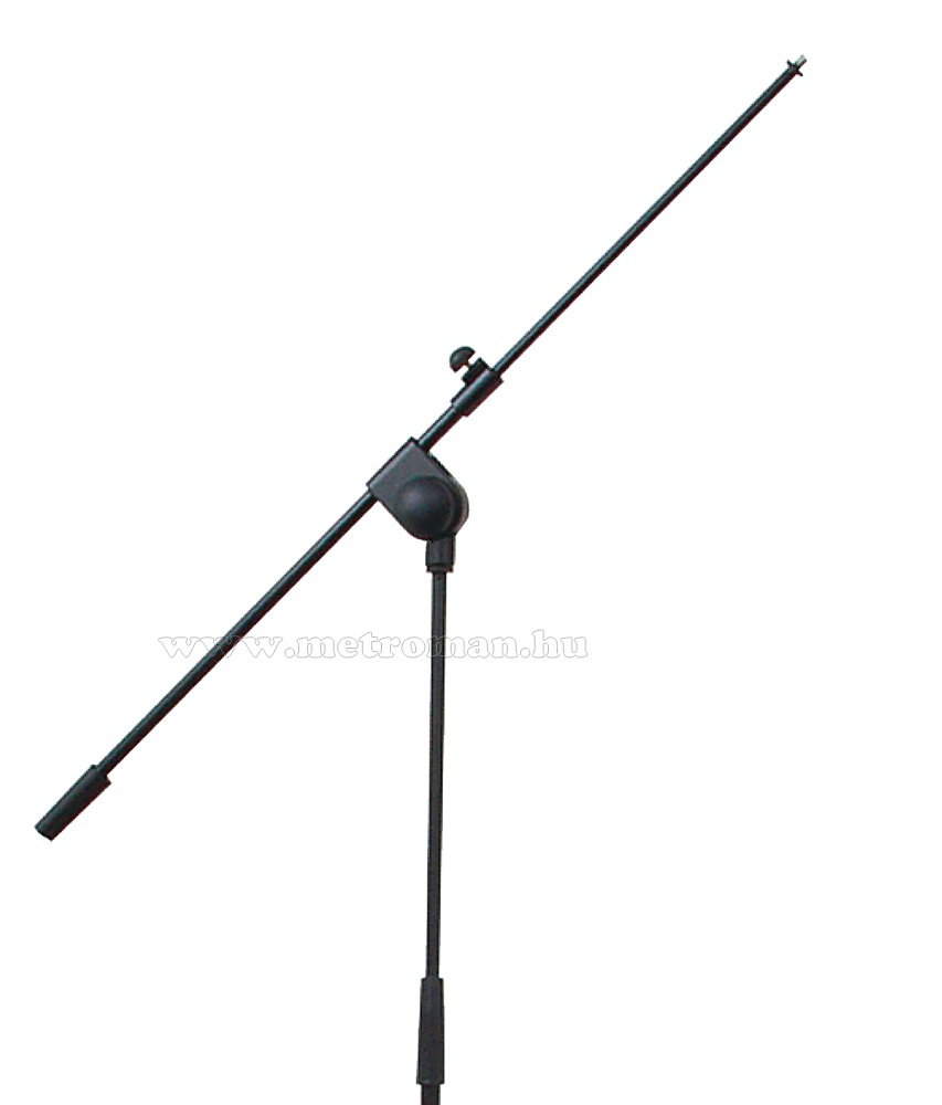 Univerzális mikrofon állvány, HQ-MICSTAND10