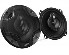 JVC CS-HX539 13 cm 3-utas autó hangszóró