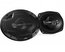 JVC CS-HX6959 5-utas ovál autó hangszóró