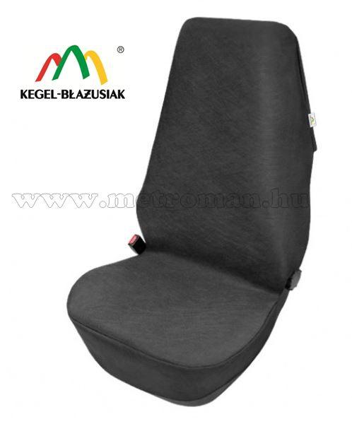 Autós ülésvédő huzat Expertus KEG3102