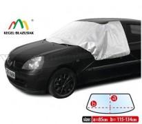 Autós szélvédő takaró Summer Plus KEG3303