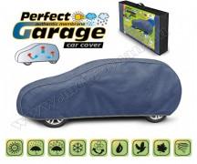 Autó takaró ponyva, Perfect Garage Hatchback/Kombi L2  Kegel