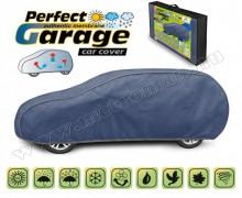 Autó takaró ponyva, Perfect Garage Hatchback/Kombi XL  Kegel