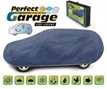Autó takaró ponyva, Perfect Garage SUV/Off Road XL Kegel