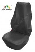 Autós ülésvédő huzat KEG9701